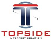 TOPSIDE GROUP-Engineering, Procurement, Installation & Commissioning (EPIC), Oil & Gas, Energy, Petrochemical and Industrial,  Maintenance of Oil & Gas Production Platform, Well Head Platform,  Oil Rigs, FPSO, FSO and Subsea Installation